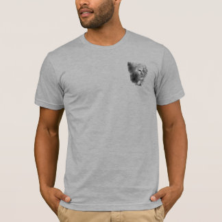 ロックスター Tシャツ