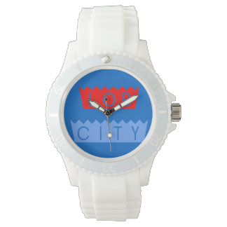ロッブ都市腕時計 腕時計