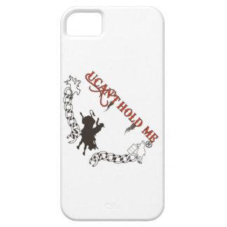 ロデオの電話カバー iPhone SE/5/5s ケース