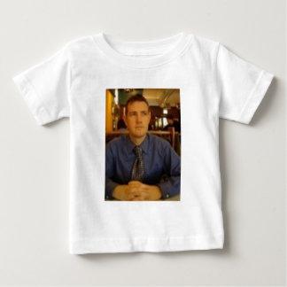 ロバートアンドリュース ベビーTシャツ