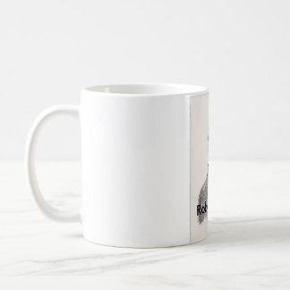 ロバート・バーンズ コーヒーマグカップ