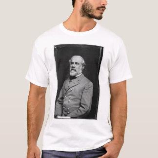 ロバートE.リー Tシャツ