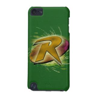 ロビン- R iPod TOUCH 5G ケース