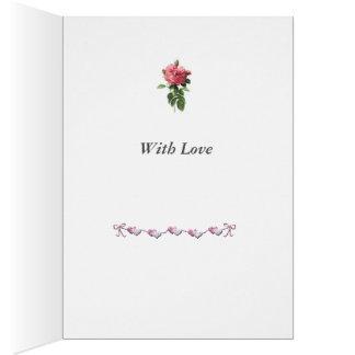 ロベリア カード