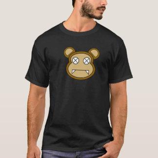 ロボティック猿 Tシャツ