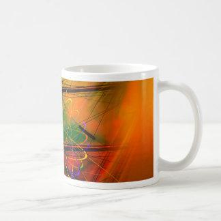 ロマンスを   航海する20130725-IMG_Segelromantik コーヒーマグカップ