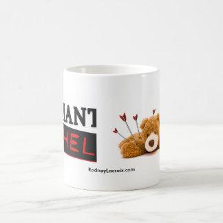 ロマンチックな-マグ第2 コーヒーマグカップ
