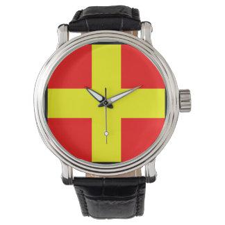 ロミオ 腕時計