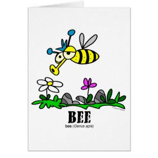 ロレンツォ著蜂 カード
