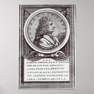 ロレンツォBellini ポスター