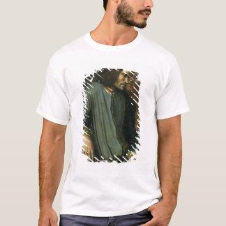 ロレンツォde Medici 「Magnificent Tシャツ