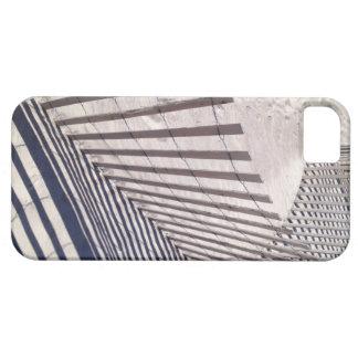 ロングアイランド iPhone SE/5/5s ケース