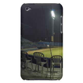 ロングビーチ、カリフォルニア、米国 Case-Mate iPod TOUCH ケース