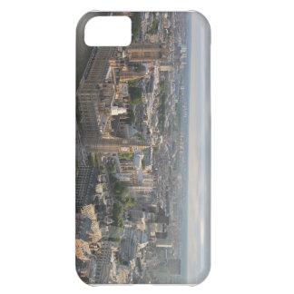 ロンドンの眺めのIphone 5の場合 iPhone5Cケース