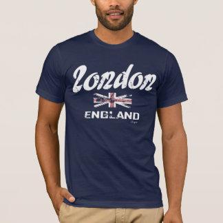 ロンドンイギリス Tシャツ