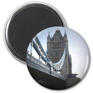 ロンドン橋 マグネット