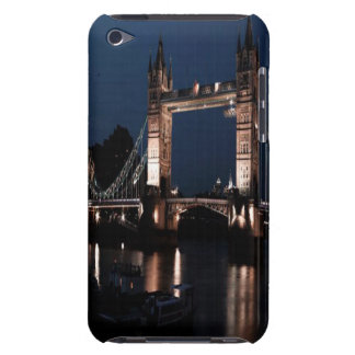 ロンドン橋 Case-Mate iPod TOUCH ケース