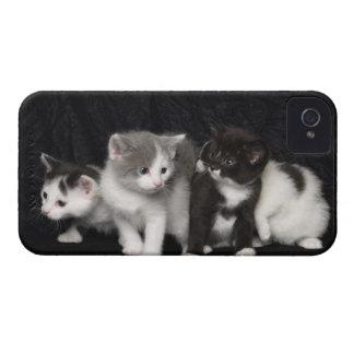 ロンドン、イギリス、イギリス3 Case-Mate iPhone 4 ケース