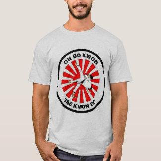ローイのTシャツ Tシャツ