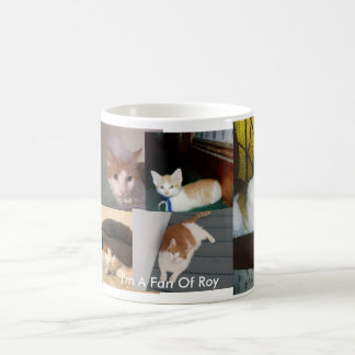 ローイSinacoriの記憶マグ コーヒーマグカップ
