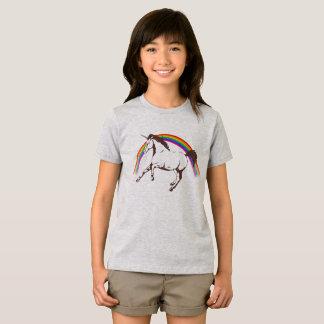 ローガンのX23ローラKinneyのTシャツ Tシャツ
