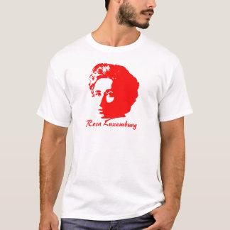 ローザ・ルクセンブルク Tシャツ