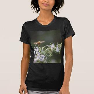 ローズマリーの蜂 Tシャツ