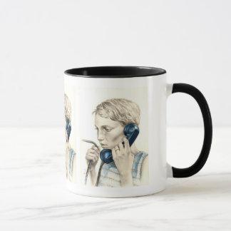 ローズマリー マグカップ