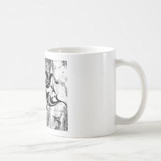 ロードアイランドのコーヒー・マグ コーヒーマグカップ