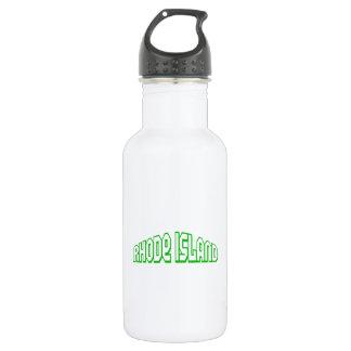 ロードアイランド ウォーターボトル