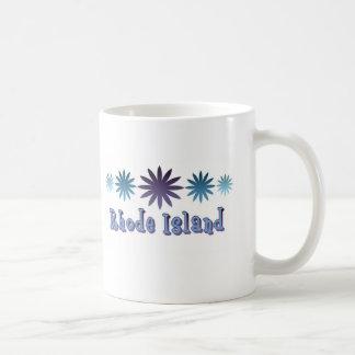 ロードアイランド コーヒーマグカップ