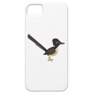 ロードランナー iPhone SE/5/5s ケース