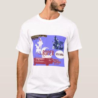 ローパー Tシャツ