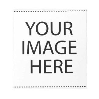 ローマの軍隊-軍団兵 ノートパッド