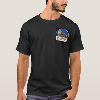 ローマイタリアのTシャツ Tシャツ
