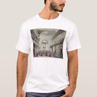 ローマカトリック教のチャペル、Lincolnsのイン分野、fr Tシャツ