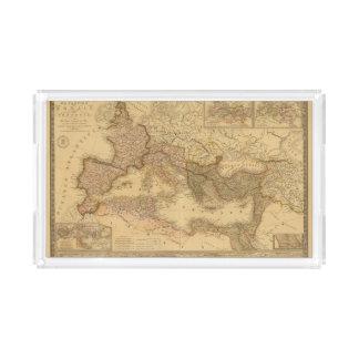 ローマ帝国2 アクリルトレー