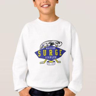 ローリーIcePlexのサージ スウェットシャツ