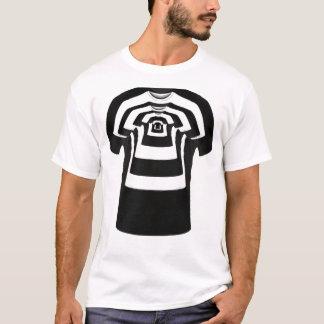 ワイシャツのワイシャツ Tシャツ