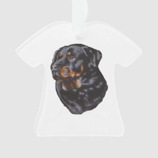 ワイシャツの装飾 オーナメント