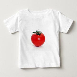 ワイシャツ ベビーTシャツ