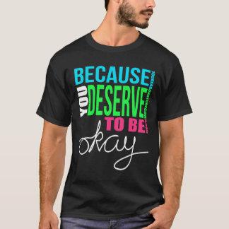 ワイシャツ-黒人男性 Tシャツ