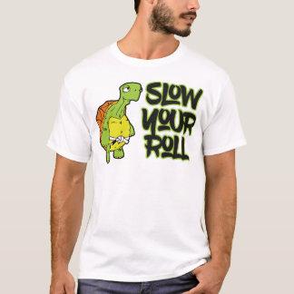 ワイシャツ Tシャツ