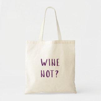 ワインないか。 トートバッグ
