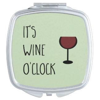 ワインの時