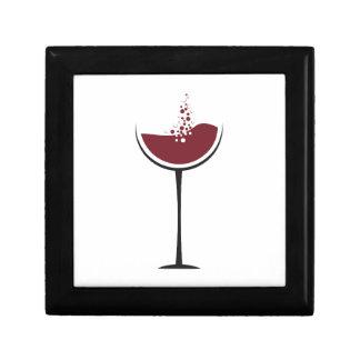 ワイングラス ギフトボックス