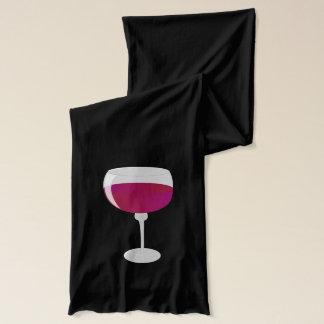 ワイン スカーフ