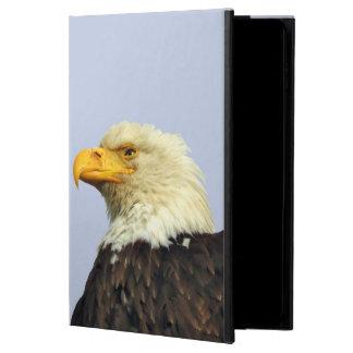 ワシとのKickstand無しのiPadの空気2箱 Powis iPad Air 2 ケース