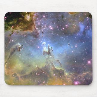 ワシの星雲 マウスパッド