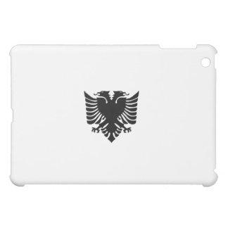 ワシのIPadのアルバニアの場合 iPad Miniカバー